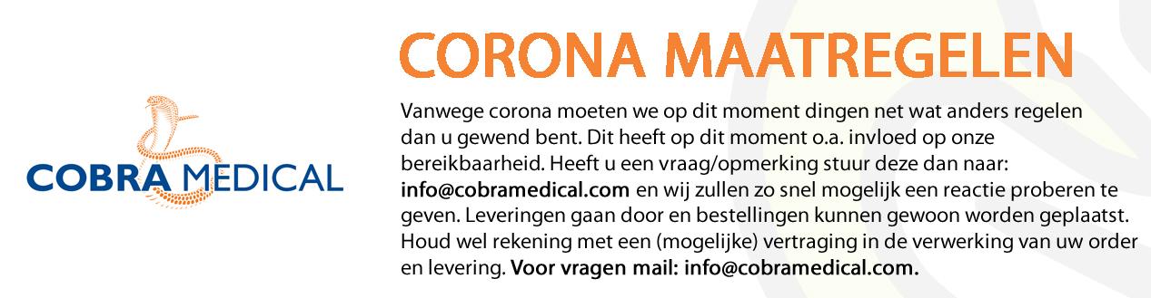 cobramedical.com