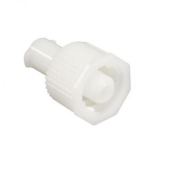 MediLime ENFit male - LL female Connector