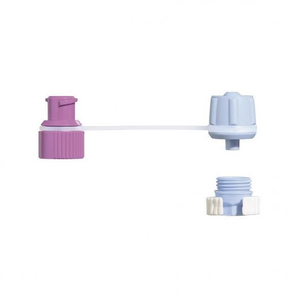 Freka PEG connector CH9 ENFit