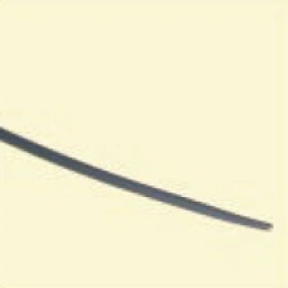 Biliary Dilatation Catheter
