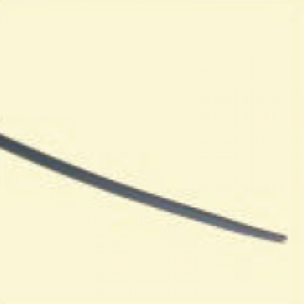BDC 7/5 Biliary Dilatation Catheter