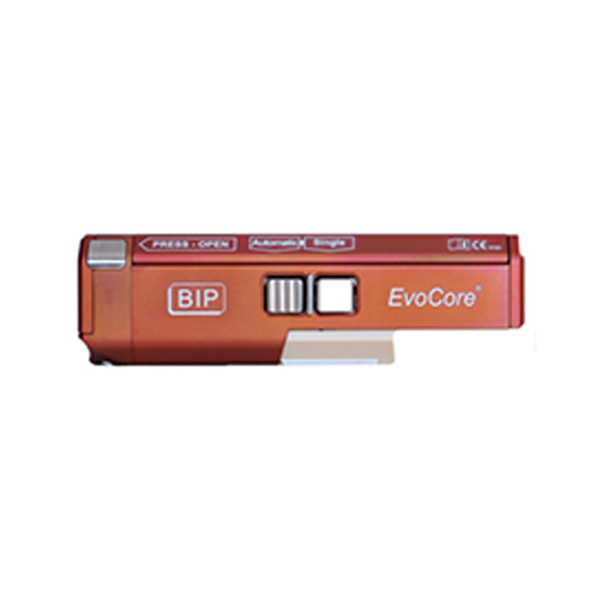 BIP EvoCore© Biopsy Gun & Naald afbeelding