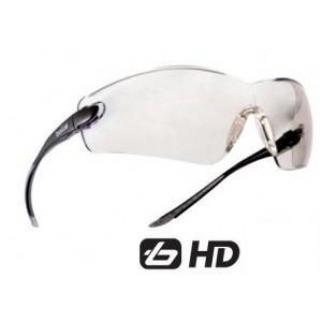 Bollé CobraHD Veiligheidsbril
