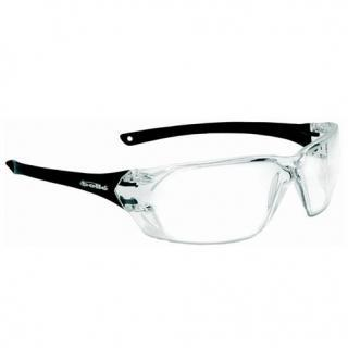 Bollé Prism Spatbril