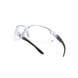 Bollé Viper Spatbril