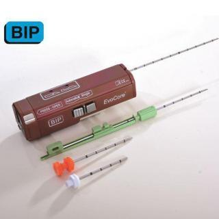 BIP Reusable biopsie