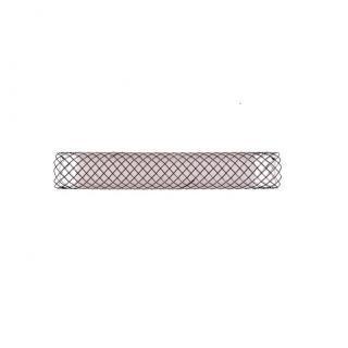 Biliary Duct - wire woven design