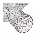 Y Carina AER stent
