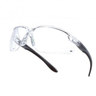 Bollé Axis Spatbril