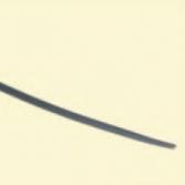 BDC 7/5 Biliary Dilatation Catheter
