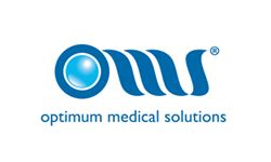 Optimum Medical
