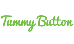 Tummy Button